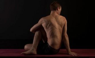 Beneficios del yoga: el equilibrio.