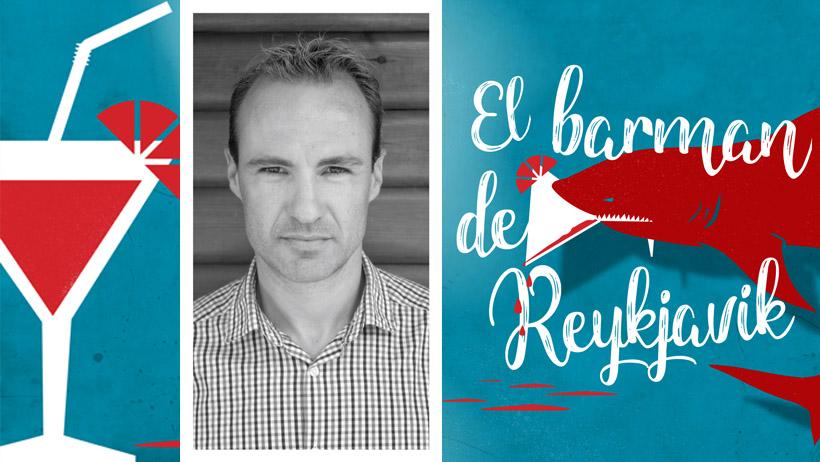 Novelas Jordi Pujola Eds. Camelot. A la venta en FNAC, Amazon, Casa Libro