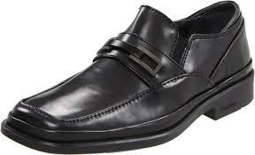 Zapatos Franckestein