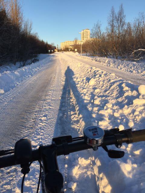 sombra-bici-jordipujola-fossvogur-islandia